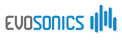 EVOSONICS CO., Ltd.