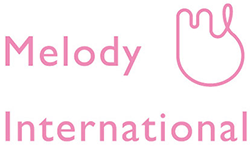 Melody International Ltd