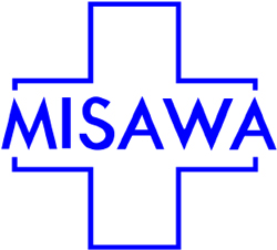 Misawa Medical Industry Co., Ltd.