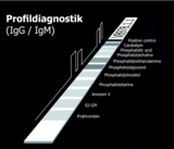 APS 10 Dot Profil diagnostics