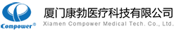 Xiamen Compower Medical Tech. Co., Ltd.