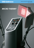 microthermy 1