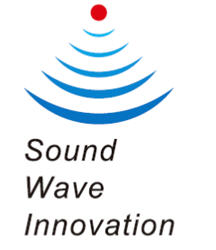 Sound Wave Innovation CO., LTD.