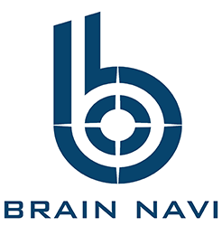Brain Navi Biotechnology Co., Ltd.