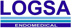 LOGSA ENDOMEDICAL S.L