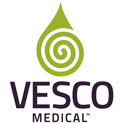 Vesco Medical, LLC