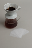 coffee filter 01