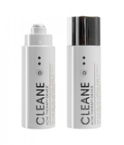 CLEANE ACNE DEVICE