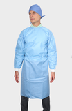 Isolation Gown JY-2015