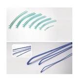GT014-800 Endotracheal Tube Introducer(Bouge)