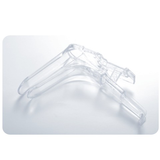GT159-106 American type Disposable Vaginal Speculum