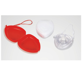 GT117-300 CPR Mask