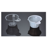 Urine Cup 40ml GT208-516
