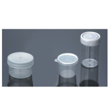 Container (GT208-518/GT208-519/GT208-519-2)