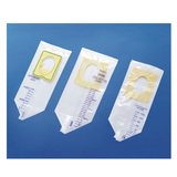 GT029-500 Disposable Pediatric Urine Collector