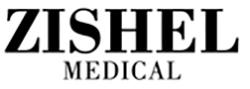 ZISHEL MEDICAL CO., LTD