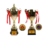 QVS-96S' automated testing method was won Gold Awards of iCAN2020 and iTE2020