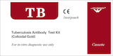 TB JOYSBIO Lateral Flow Rapid Test Kit