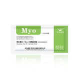 Myo lateral flow rapid test kit