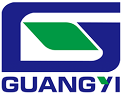 Jiangsu Guangyi Medical Dressing Co.,Ltd