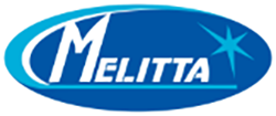MELITTA Scientific and Industrial Enterprise