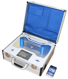 Portable pulsed xenon UV unit Yanex-5
