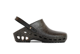 rosato clogs diamond