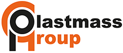 Plastmass Group TD, LLC