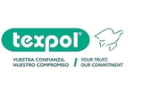 PURCHASE DEPARTMENT TEXPOL