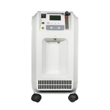 CONTEC OXYGEN CONCENTRATOR