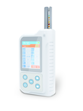 URINE ANALYZER BC401