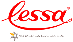LESSA - AB MEDICA GROUP, S.A.