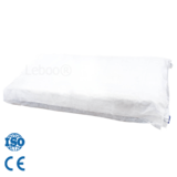 Disposable Bed sheet/ Bed Cover