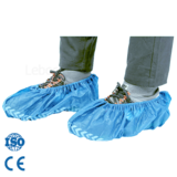 Disposable Shoecover/ Overshoes