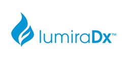 LumiraDx UK Ltd