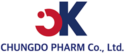 Chungdo Pharm Co., Ltd.