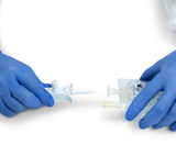 Chemfort™ CSTD - Bag Adaptor SP and IV bag