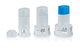 Chemfort™ CSTD - Vial Adaptor Sizes