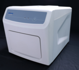 Singu9600 Read-Time PCR Quantitative System
