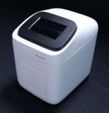 Singu40 Nucleic Acid Extractor