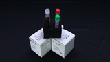 Detection Kit for 2019-nCov/FluA/FluB (PCR Fluorescence Probe)