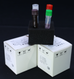 Nucleic Acid Detection Kit For COVID-19 (PCR Fluorescence Probe)