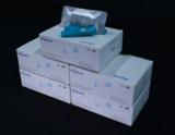 High Risk Rapid HPV DNA test kits