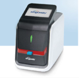 Singu2000 Nucleotide Isothermal Amplification Analyzer