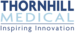 Thornhill Medical