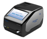 Time-resolved Fluorescence Immunoassay Analyzer (Axceed P200)