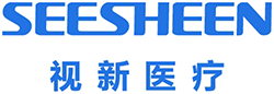 Zhuhai Seesheen Medical Technology Co., Ltd