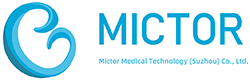 Mictor Medical Technology (Suzhou) Co., Ltd.