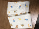 Baby pads 2