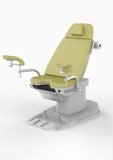 Gynecological chair medielle